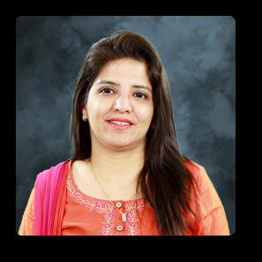 Dr. Sakshi Arora